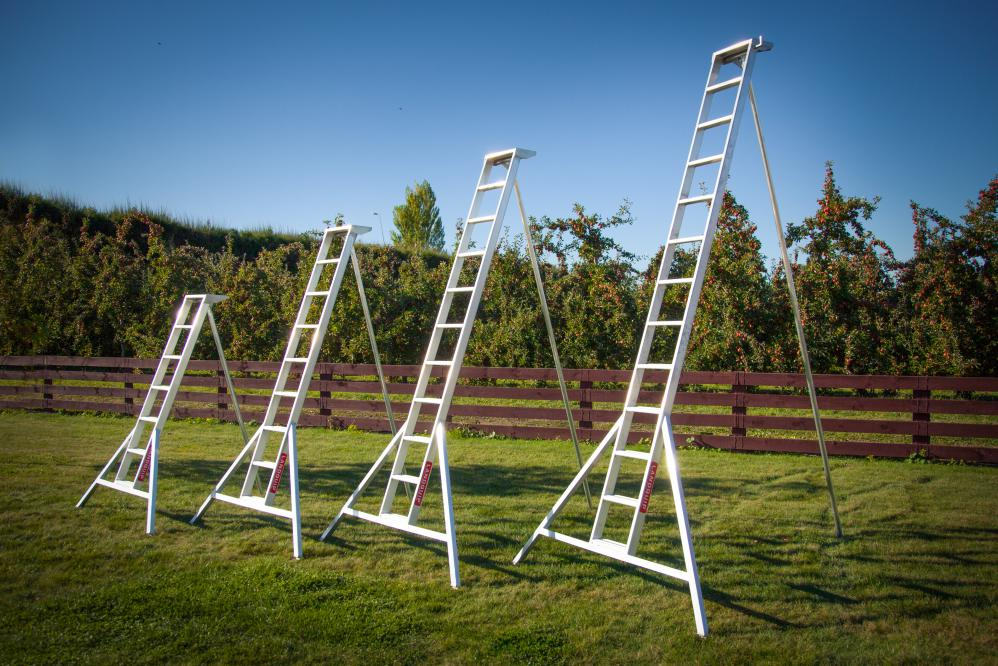 Aluminium orchard ladders_compressed